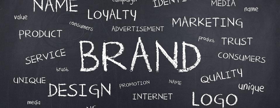 Building Big Strong Brands